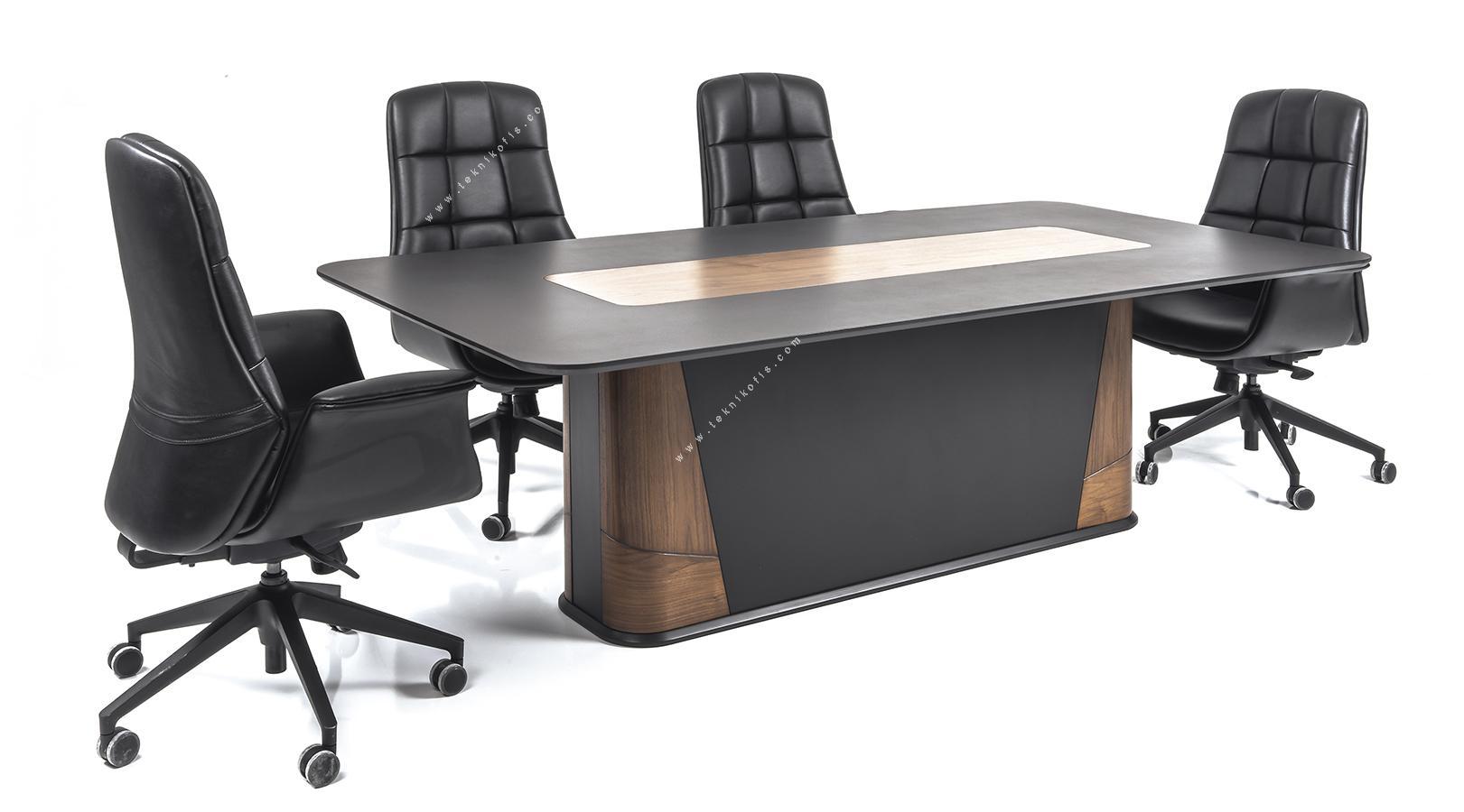 admin toplantı masası