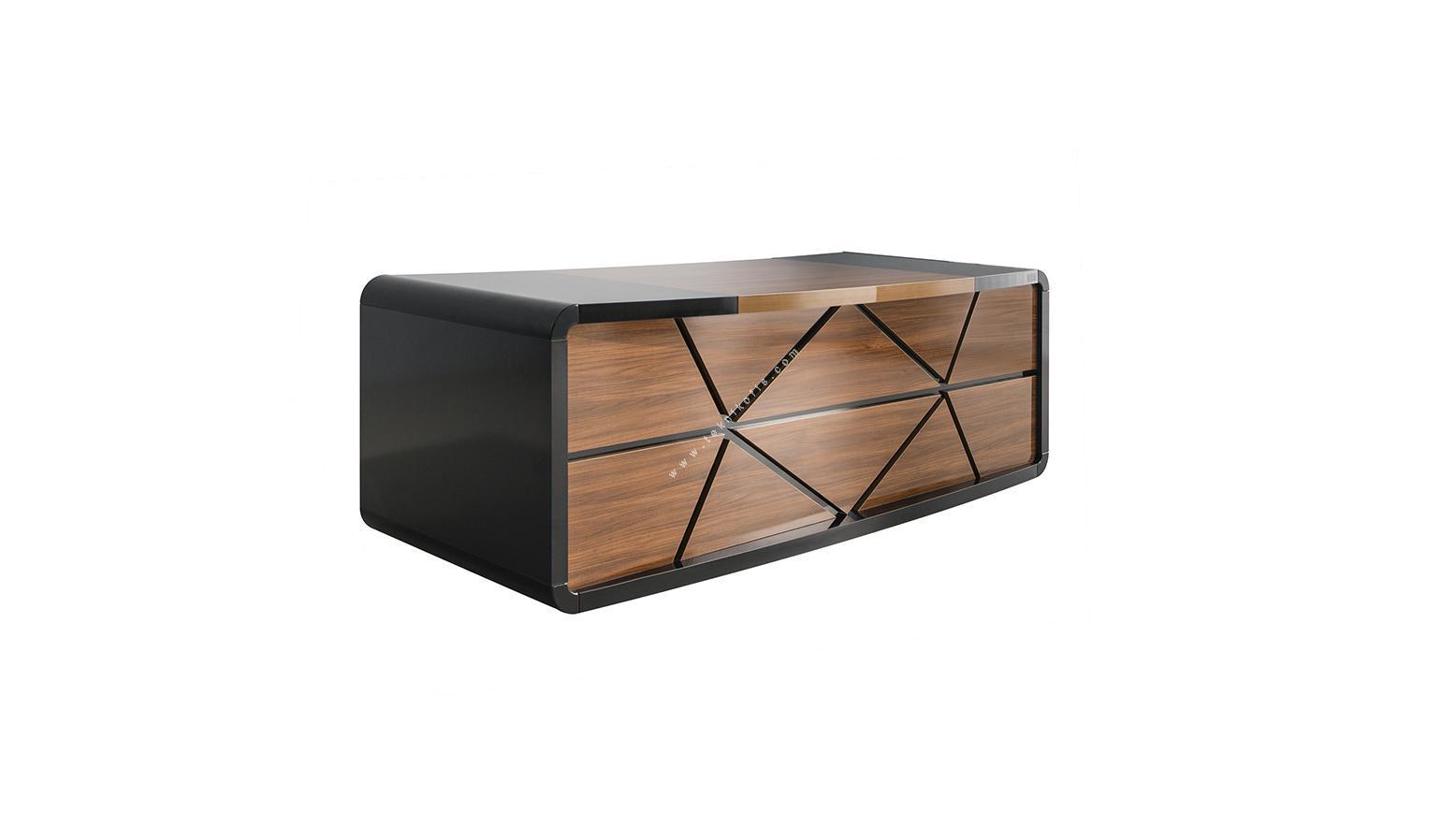 agemon makam masası 200cm