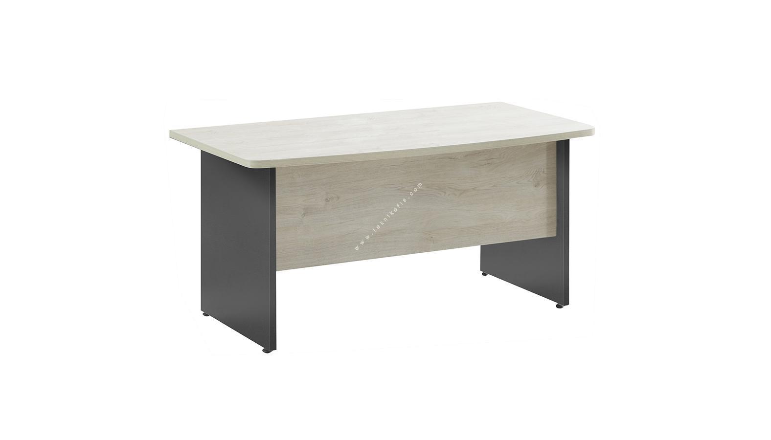 akalin masa bütün 180cm