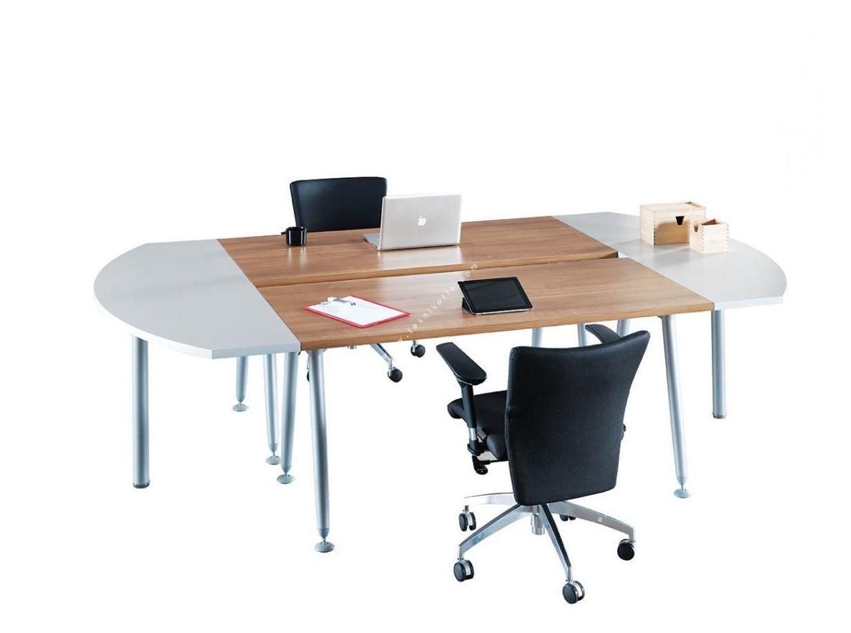 akren toplantı masası 300cm
