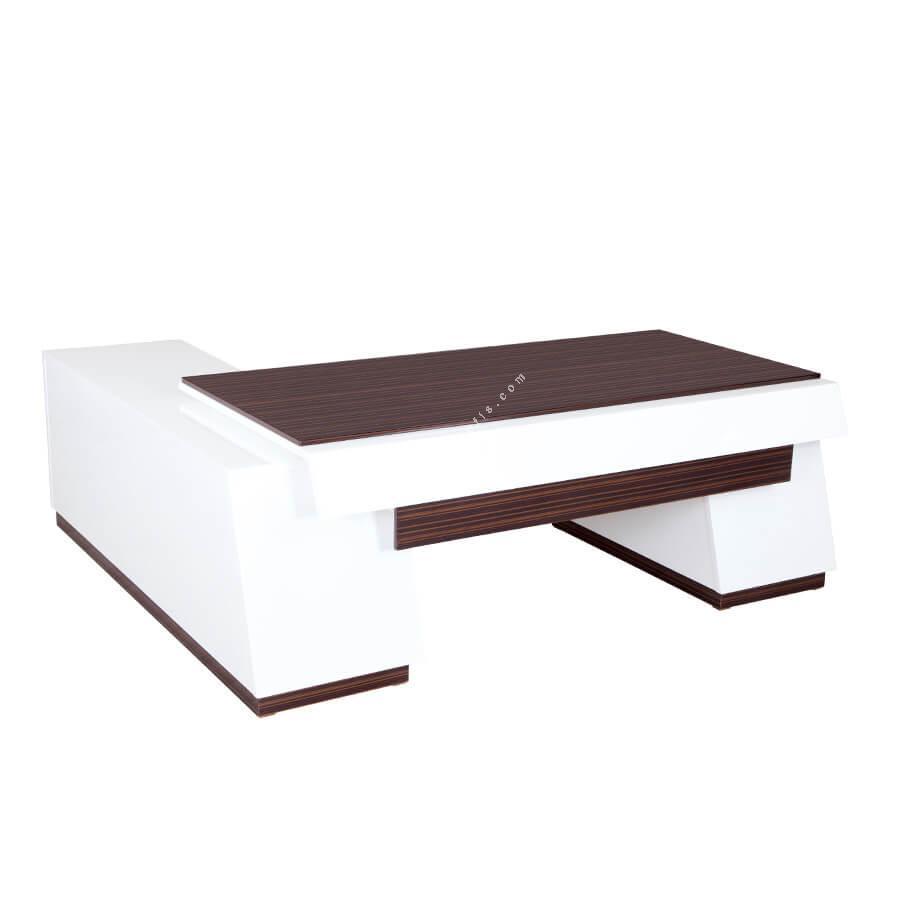 alexis makam masası