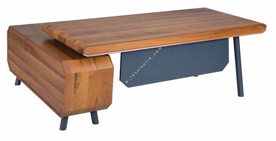 arya makam masası