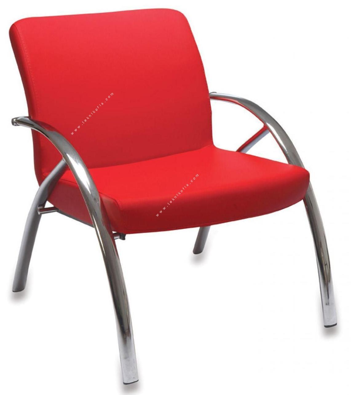 beni bekleme koltugu 2854