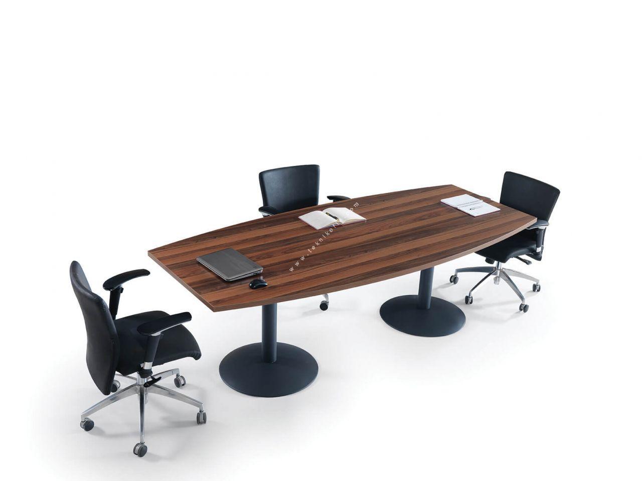 blur toplantı masası 240cm