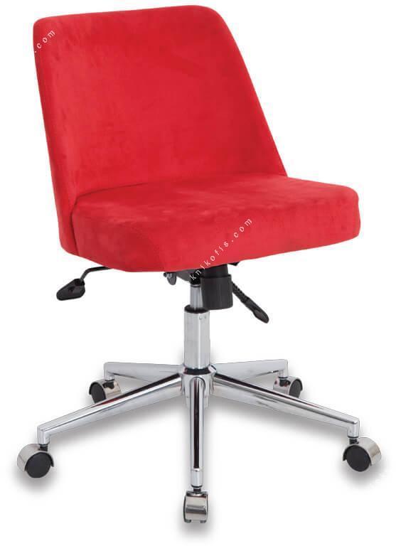 bor toplanti sandalyesi 3293