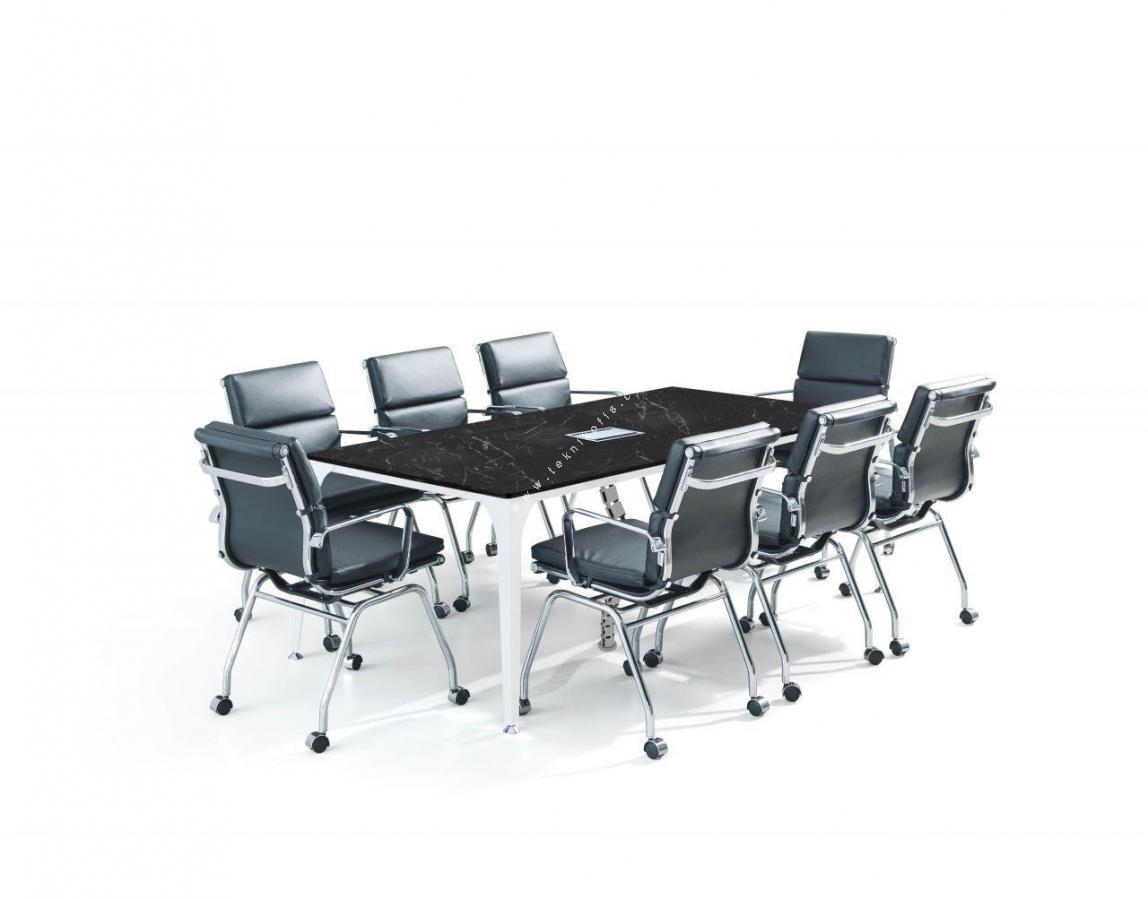 caliber toplantı masası
