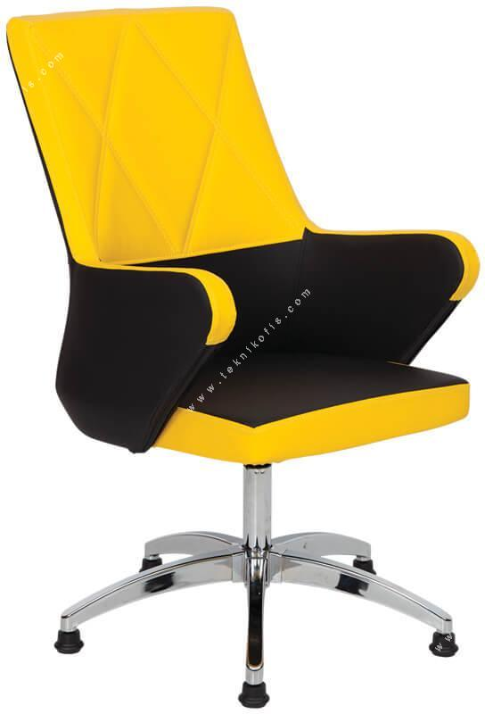cors visitor armchair 3115