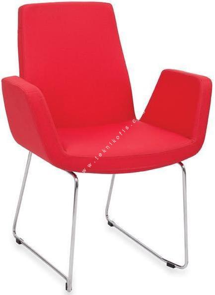 david misafir sandalyesi 2131