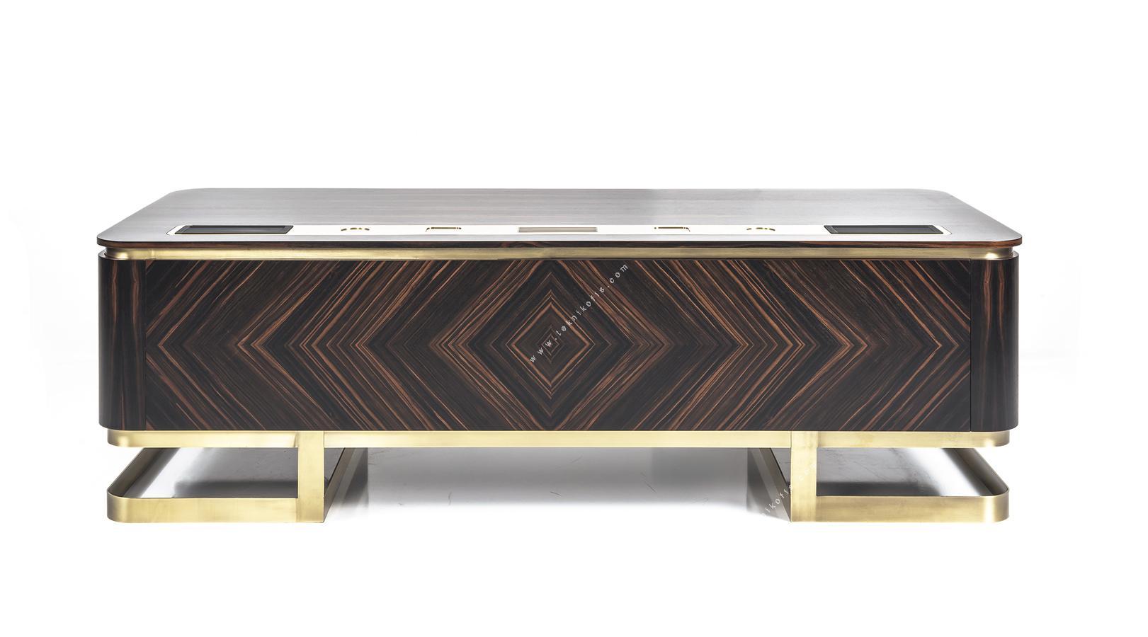 desire makam masası 250cm