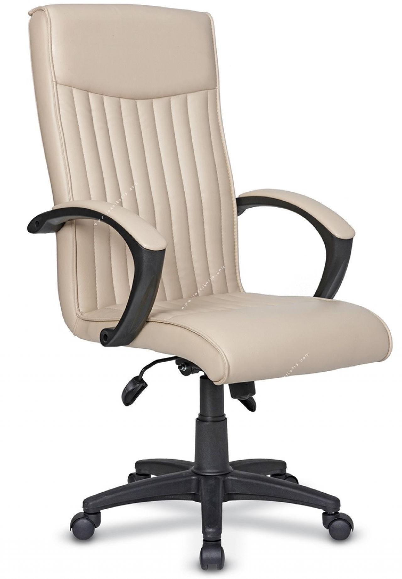 draw müdür koltuğu