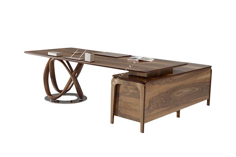 eregon makam masası