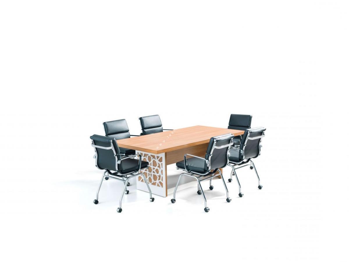 Erobor Toplantı Masası