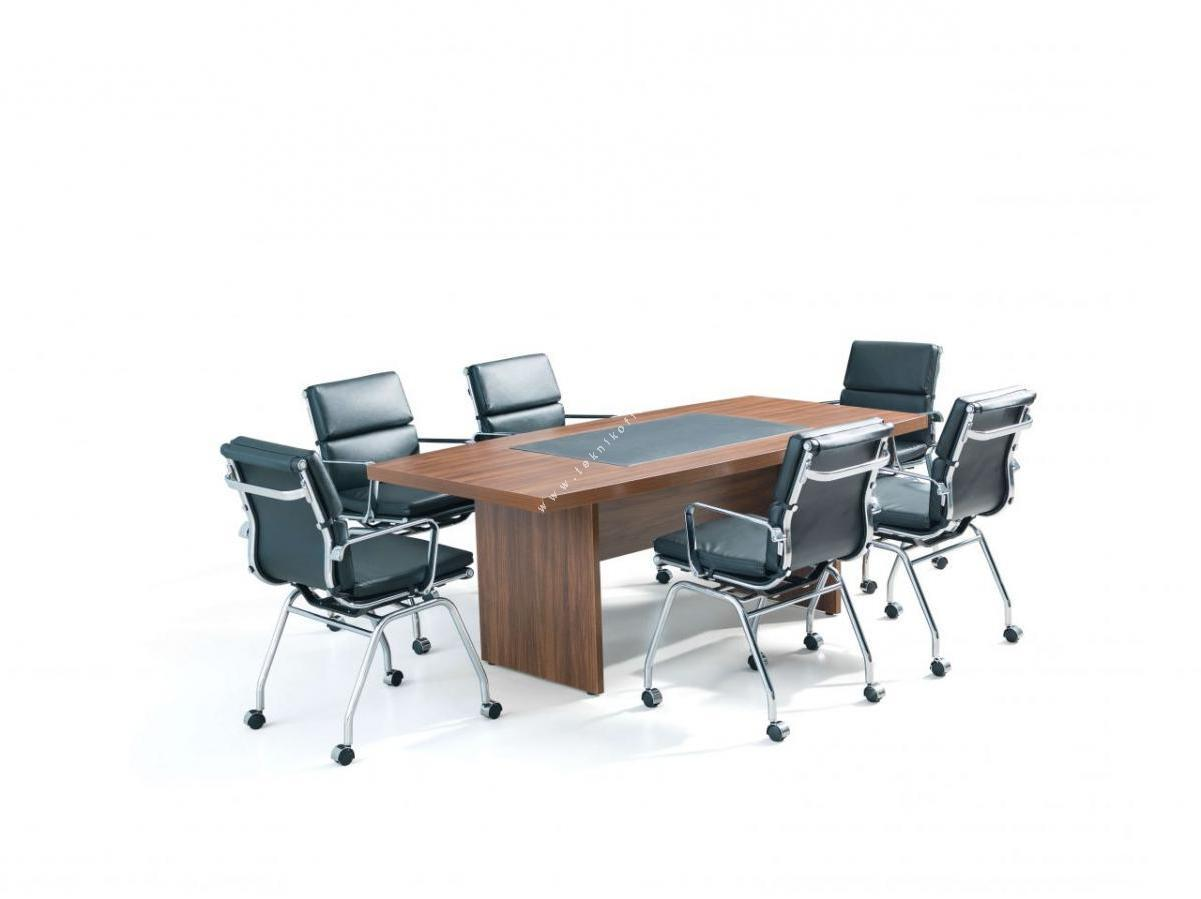 escobar toplantı masası