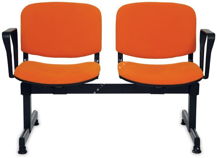 form كرسي إنتظار ثنائي 2988