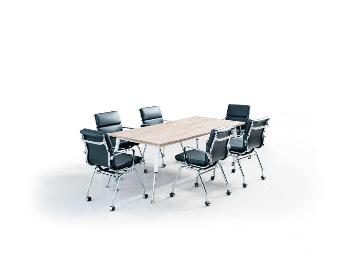 furina toplantı masası