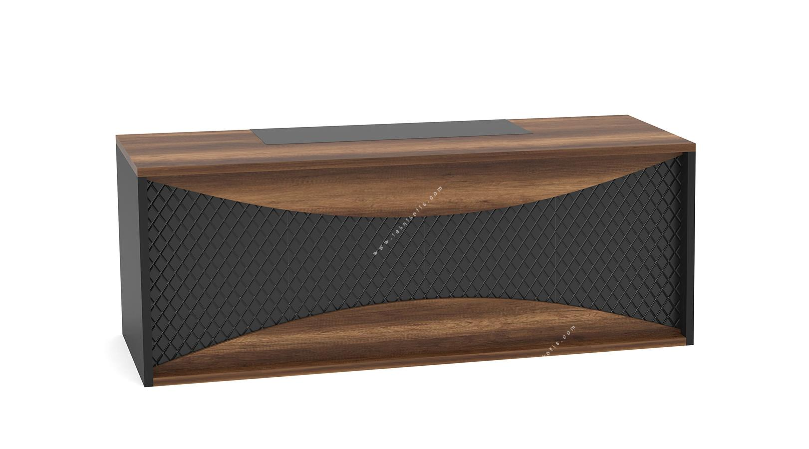 great yönetici masası 180cm