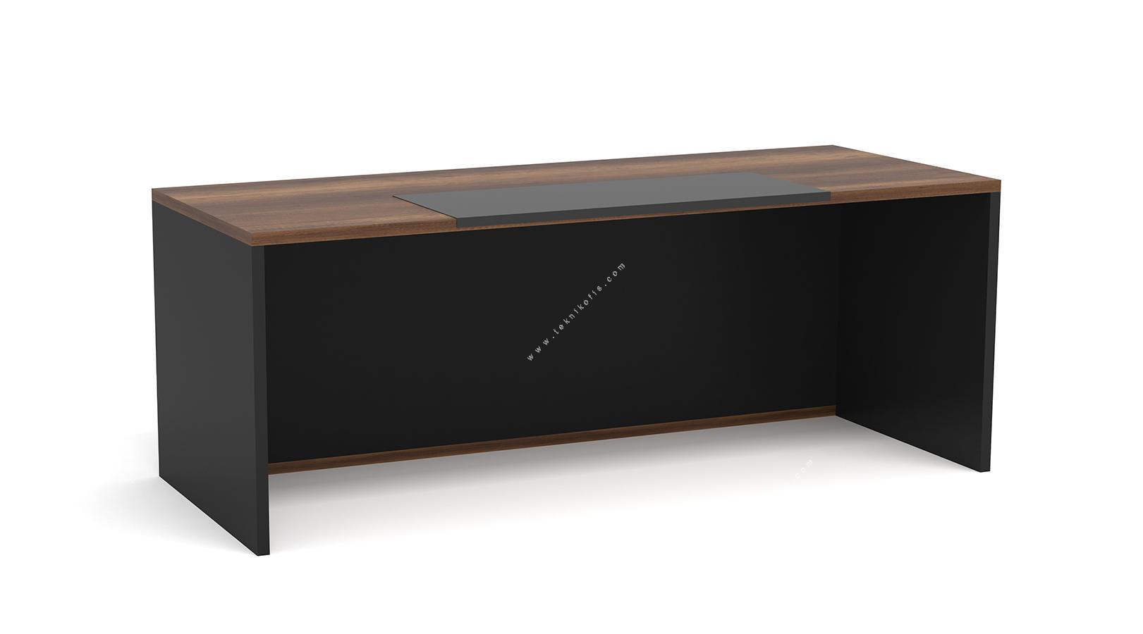 gret yönetici masası 200cm