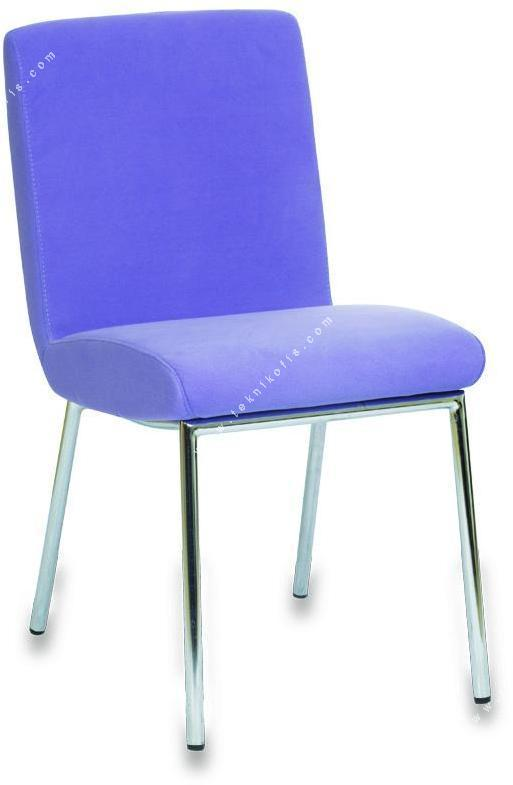 hel visitor chair 3018