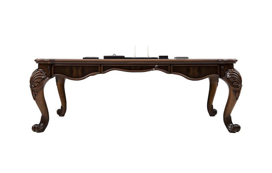 hermes klasik makam masası