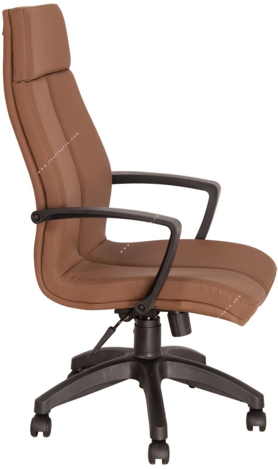 jamaro yönetici koltuğu