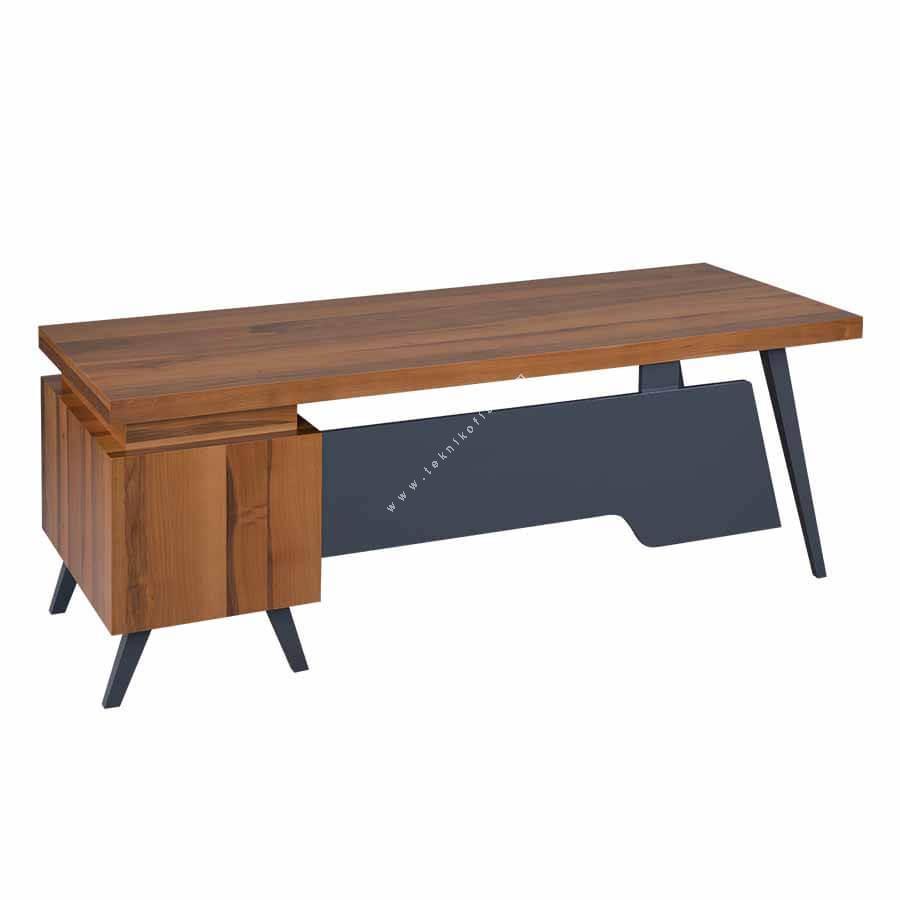 jorah cilalı yönetici masası
