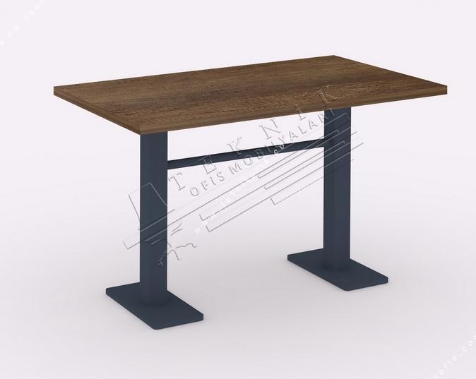 kaffi cafe masası 2li