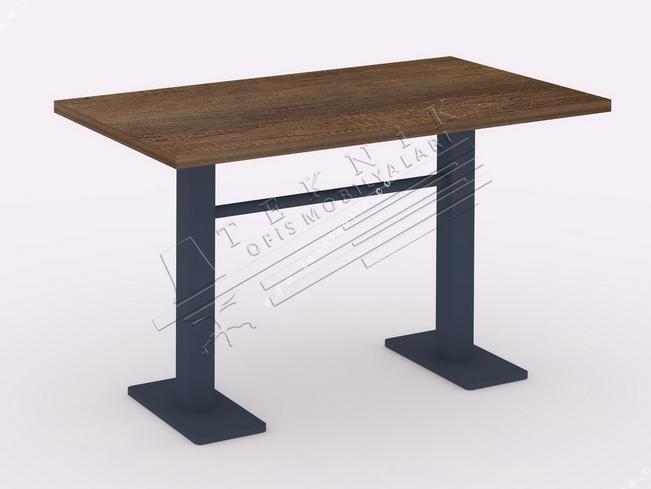kaffi cafe masası
