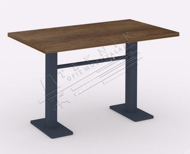 kaffi cafe masası ikili