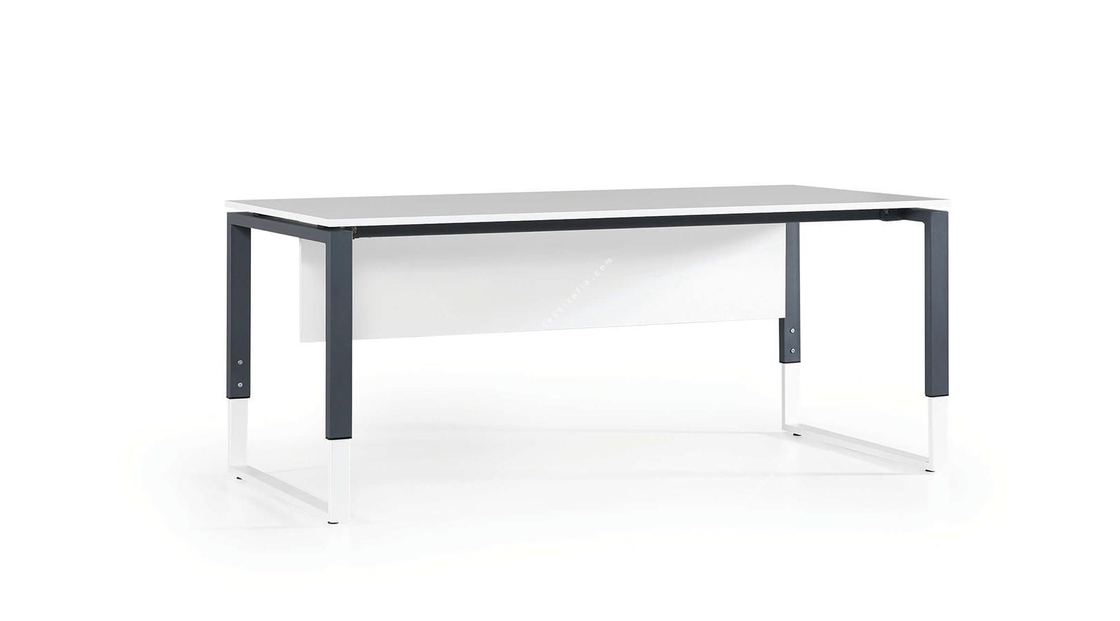 klent makam masası 160cm