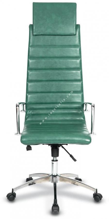lamone başlıklı yönetici koltuğu
