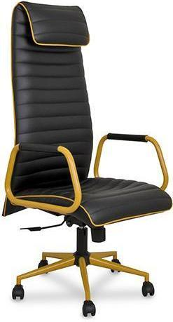 laredo ergonomik mudur koltugu 2766