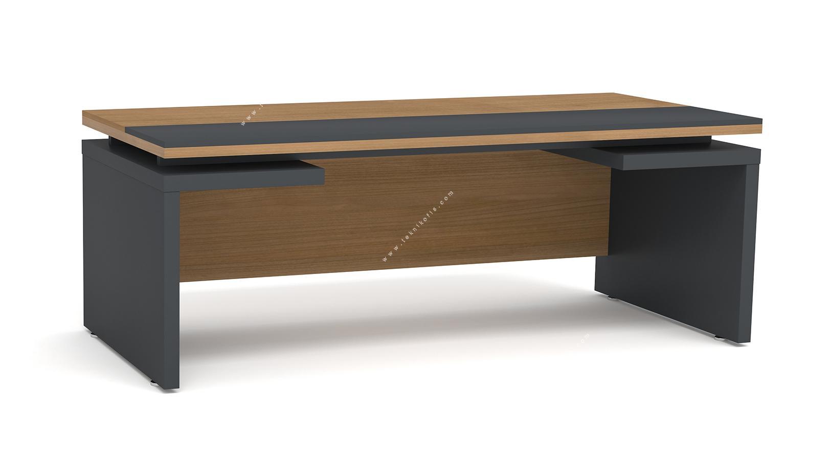 laressa makam masası 220cm