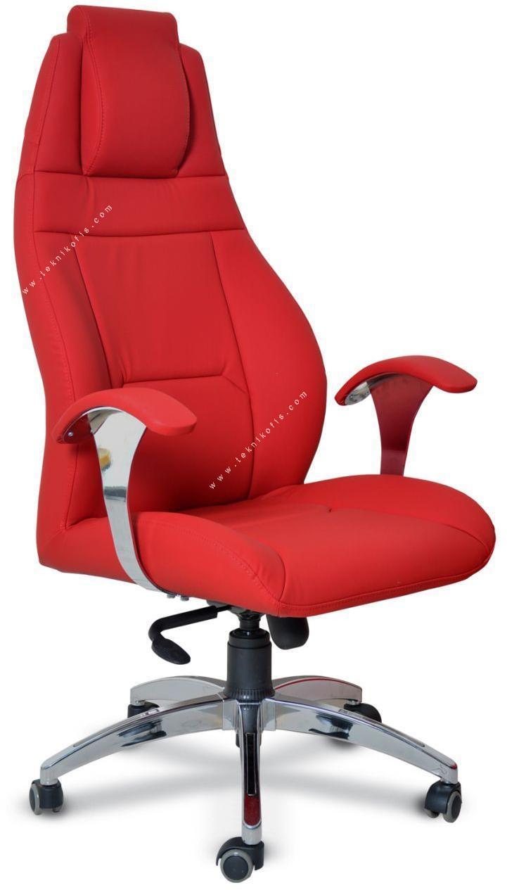 lemira spor makam koltuğu