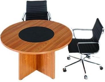 limna yuvarlak toplantı masası