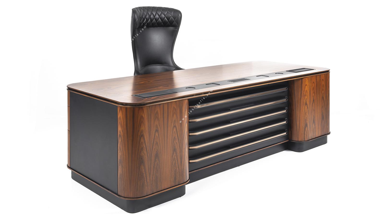 linex makam masası 250cm