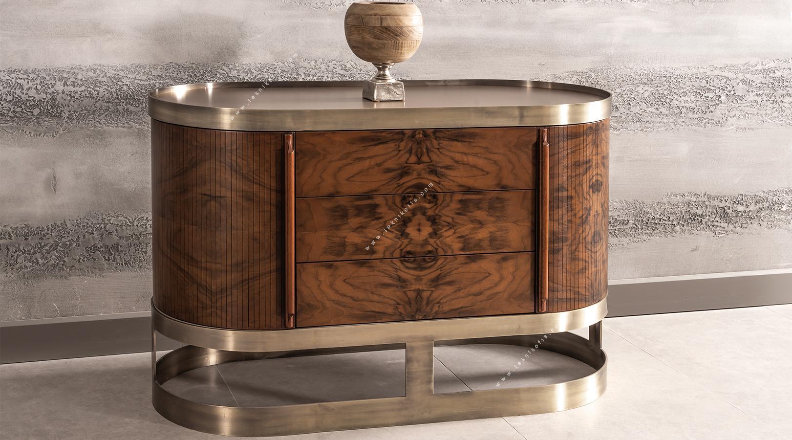 luxury makam etajeri