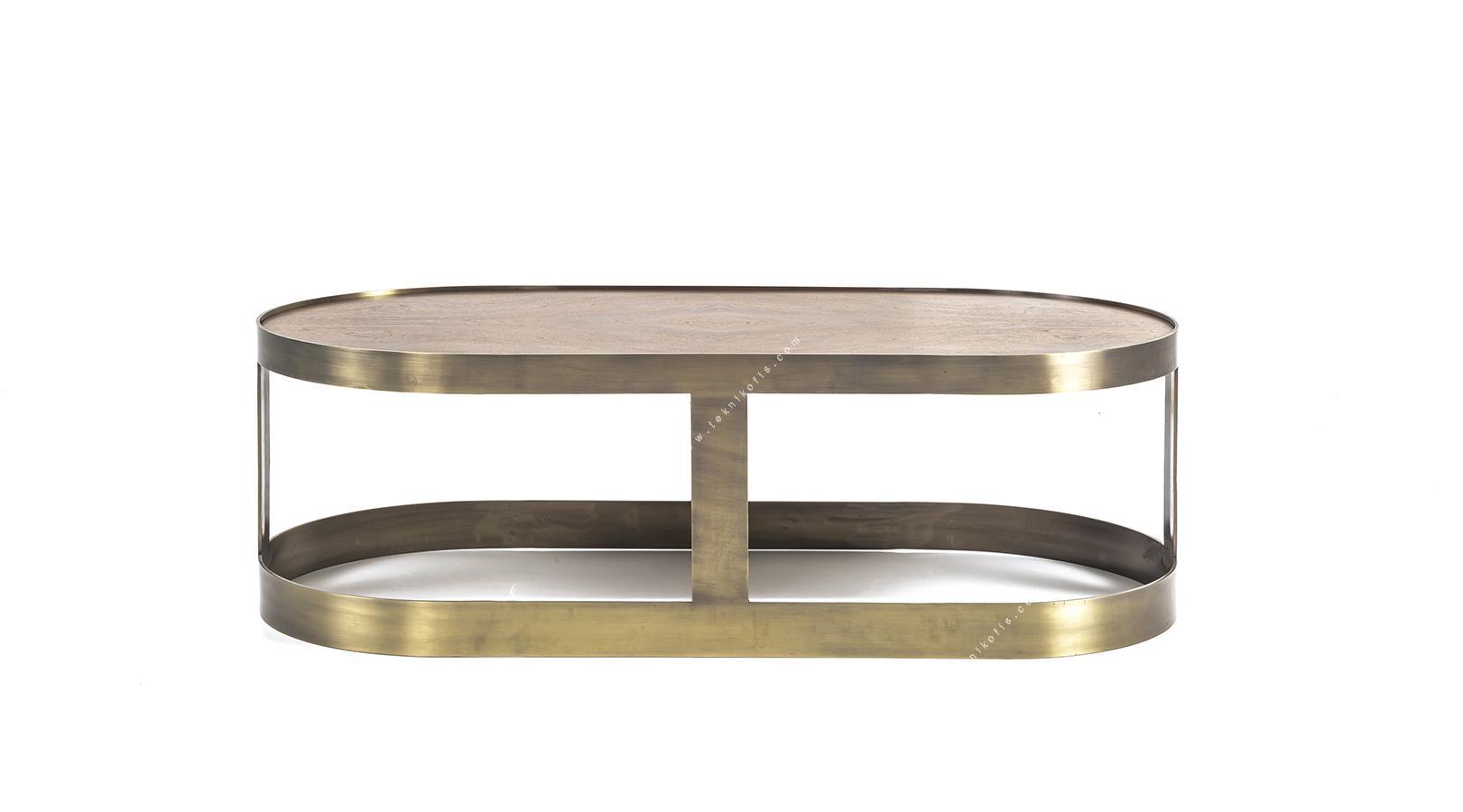 luxury makam sehpası