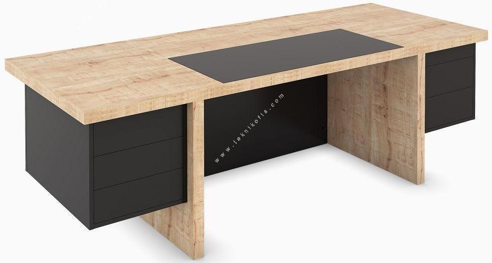 madras makam masası