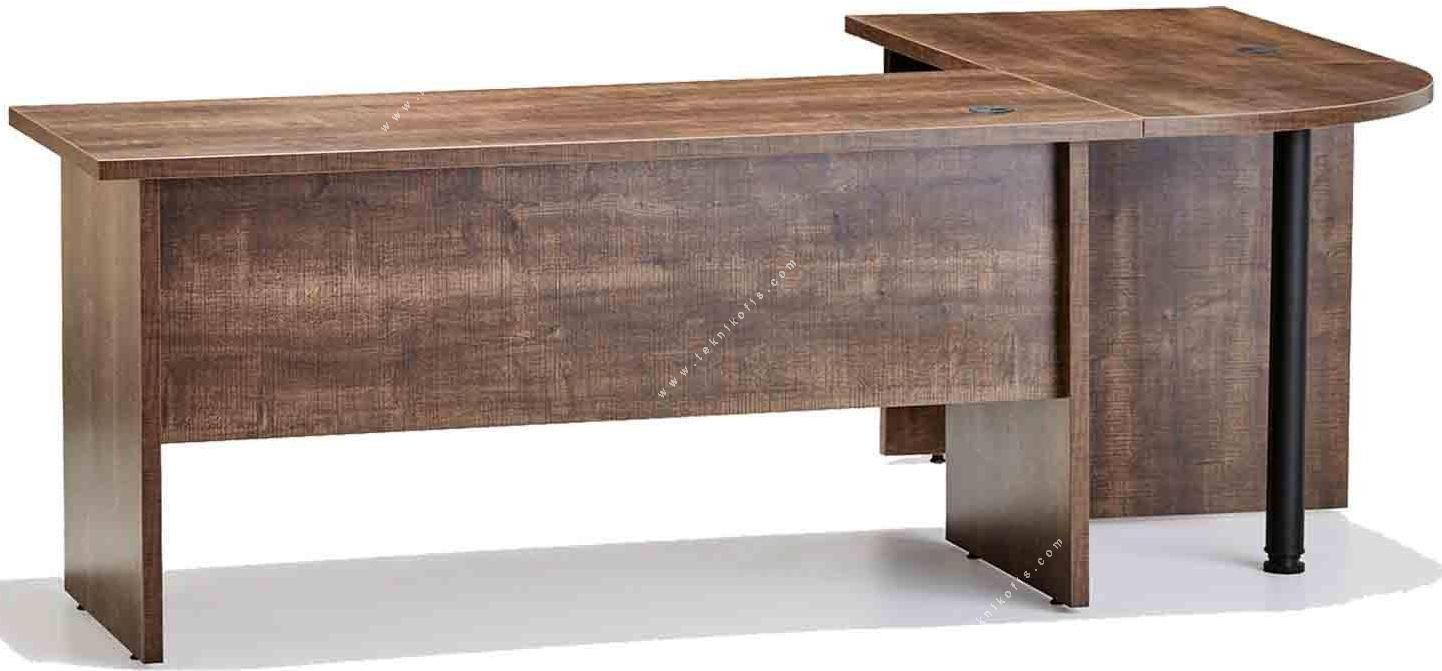 mate personel çalışma masası 120cm