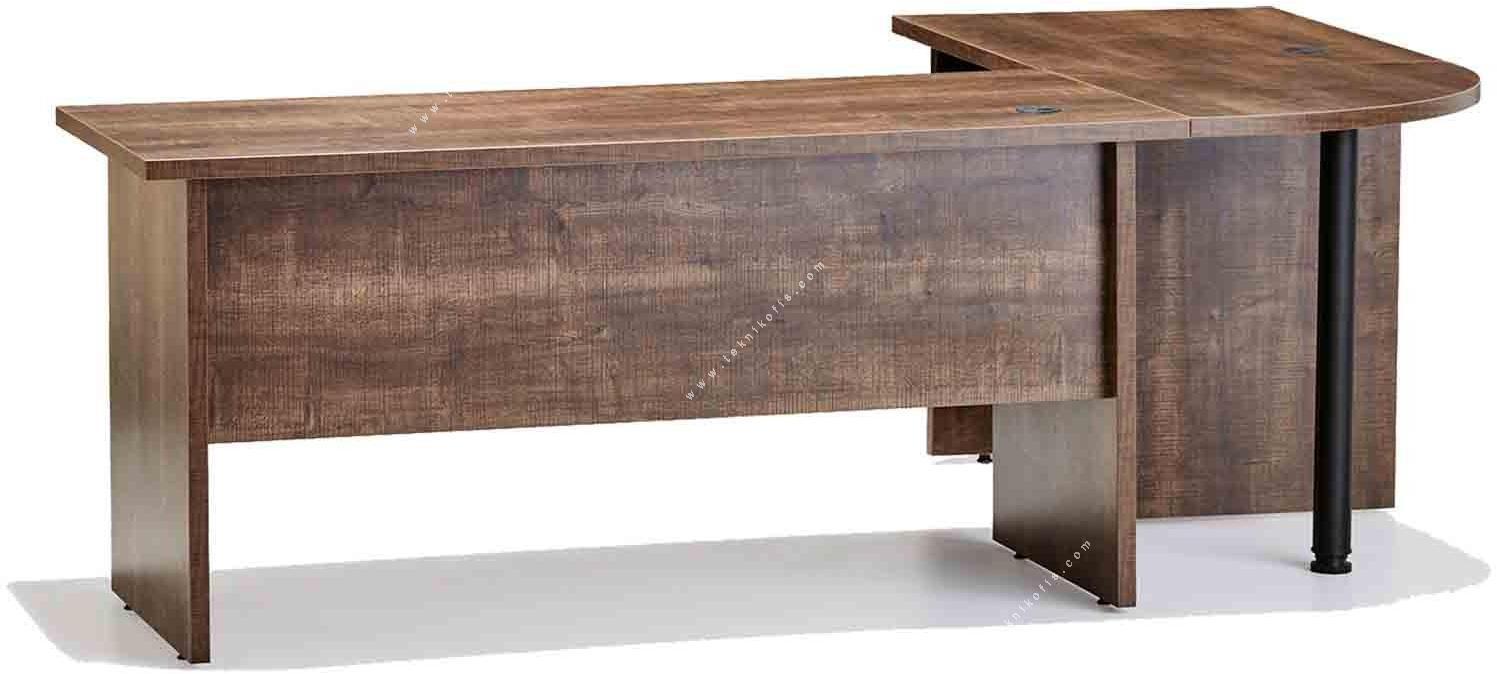 mate personel çalışma masası 140cm