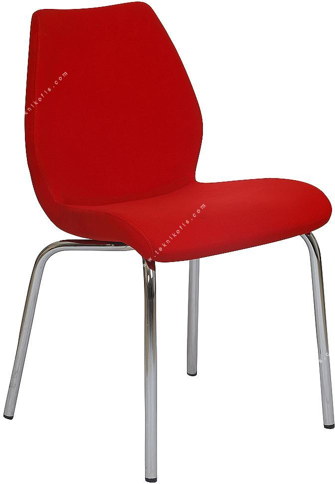 miton visitor armchair 3013