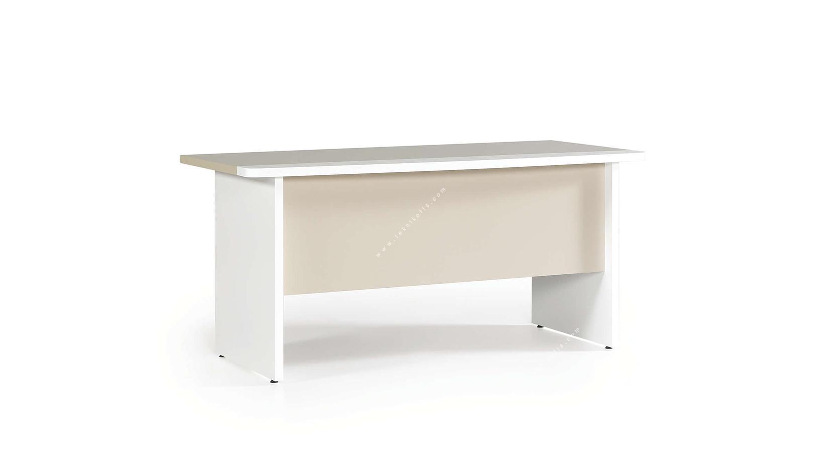 monark personel masası 140cm