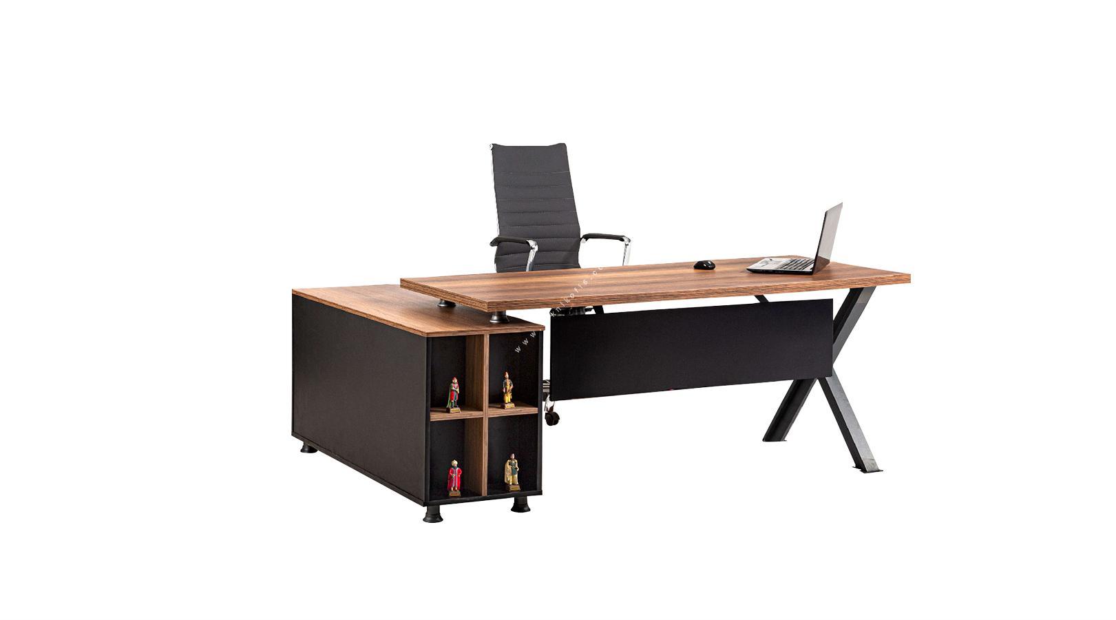 mouss makam masası 200cm