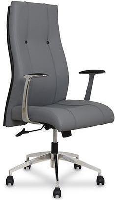orlando yönetici koltuğu