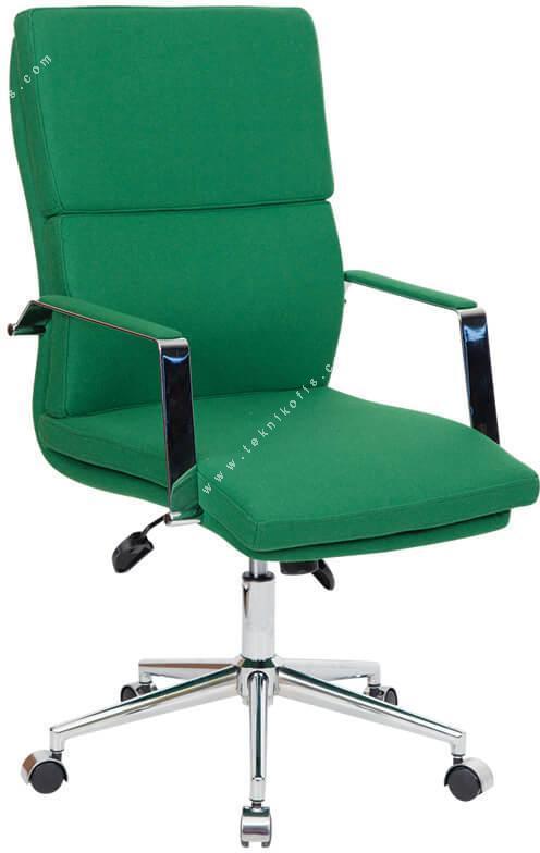 pace كرسي للمساعد معدني 3134