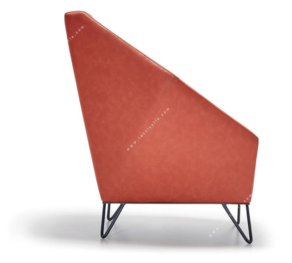 pavolin spor tekli kanepe