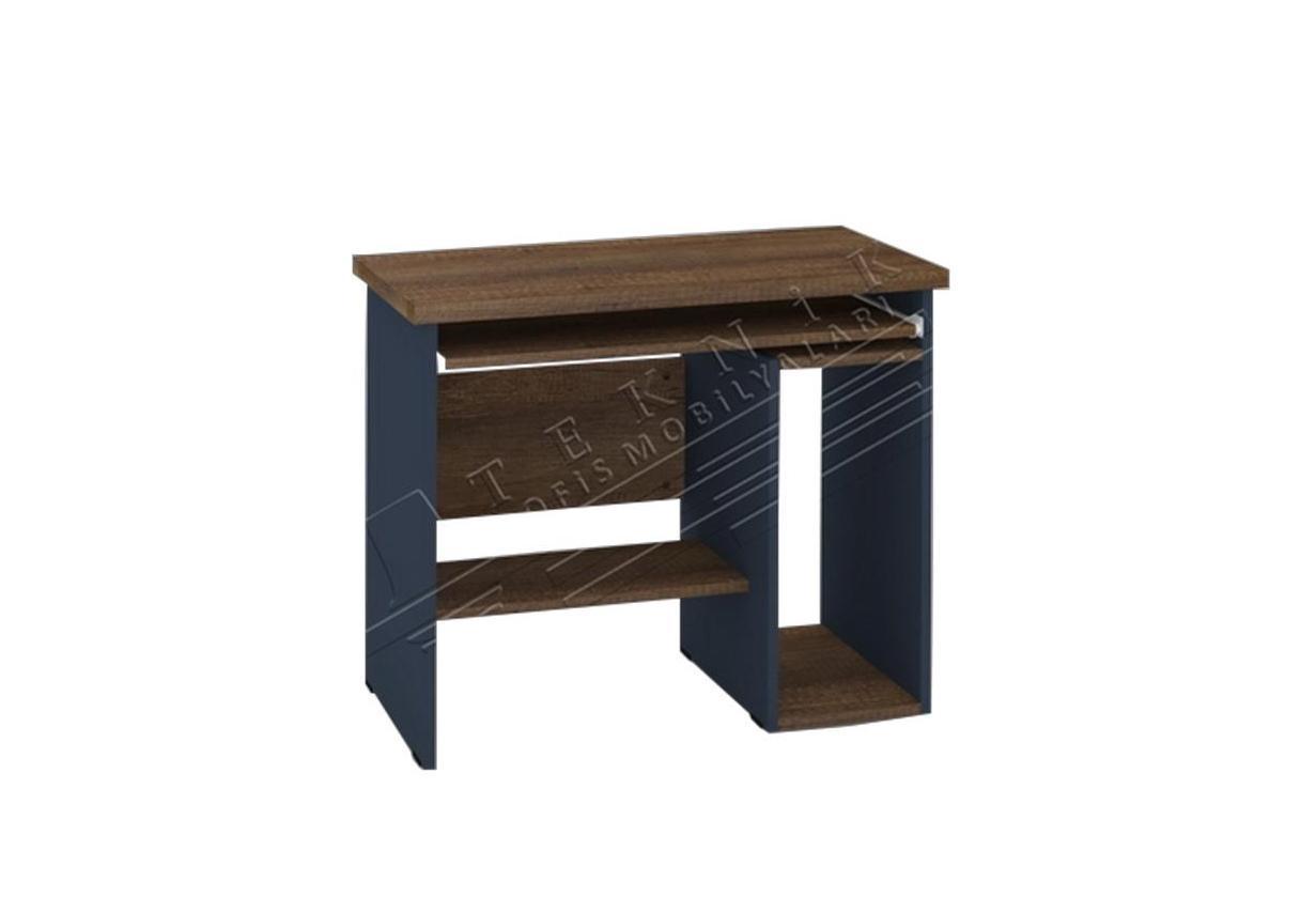 pc masası