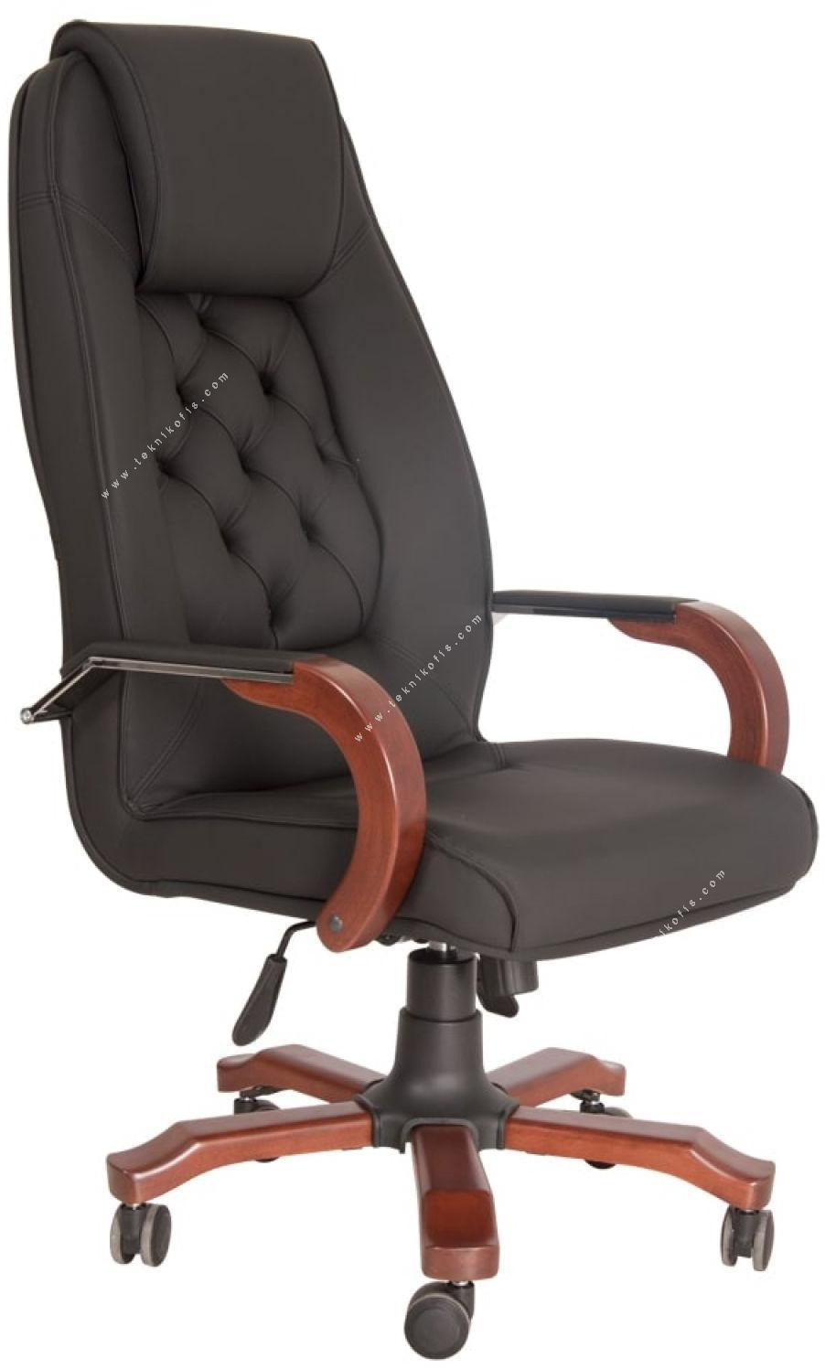 plank kapitoneli makam koltuğu