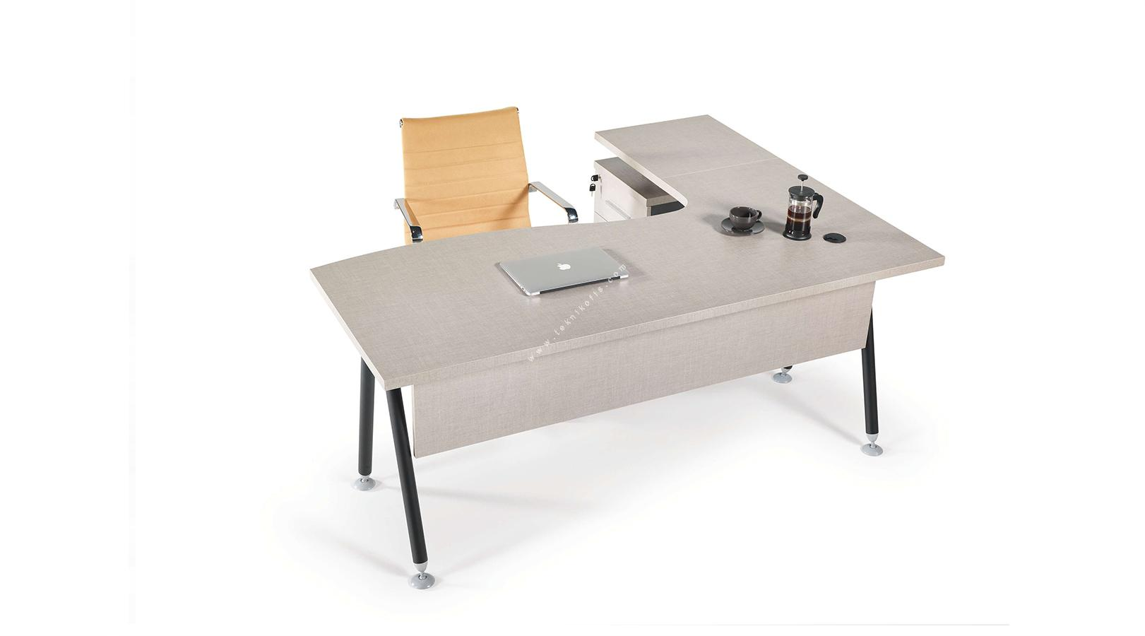 ploe personel masası 180cm