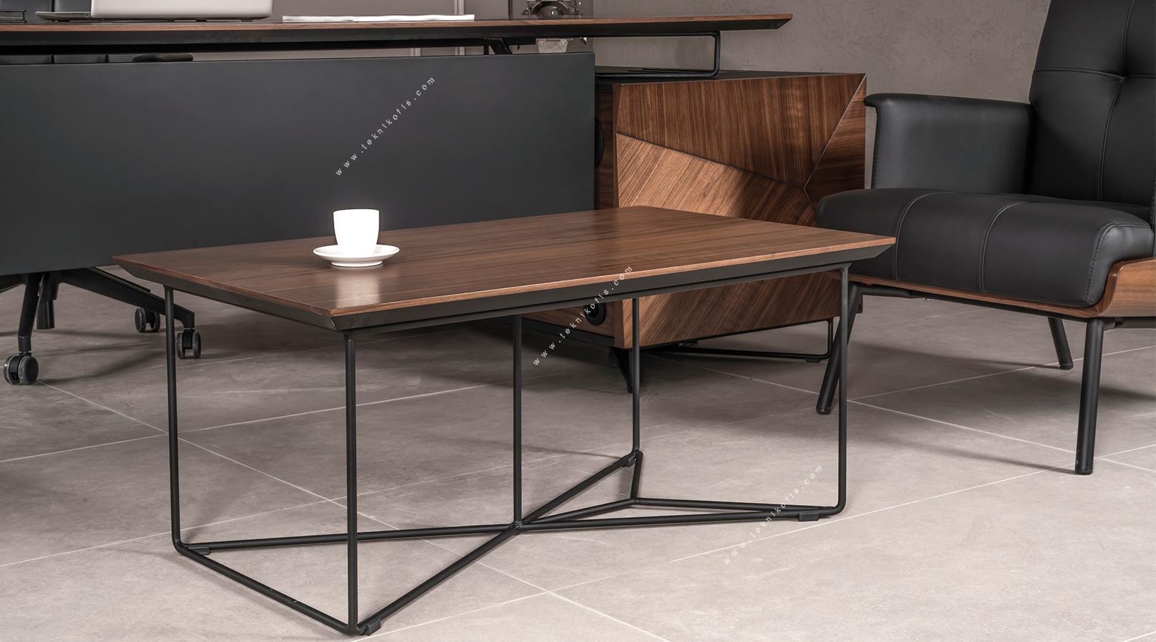 ployer ofis mobilya takımı